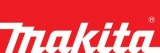Makita Oy Sweden logotyp