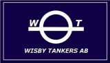 Wisby Tankers AB logotyp