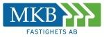 MKB Fastighets logotyp