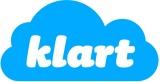 Klart.se logotyp