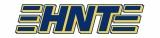Hnt Schakt & Transport AB logotyp