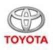 Toyota Center Göteborg AB logotyp