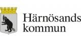 Härnösand Kommun logotyp