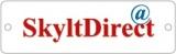 SkyltDirect logotyp