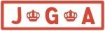 JG Anderssons söner logotyp