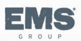 EMSG Sverige AB logotyp