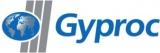 Saint-Gobain Sweden AB Gyproc logotyp