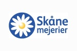 -Skånemejerier logotyp
