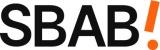 Analytiker Företag & Brf logotyp
