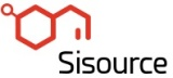 Sisource logotyp