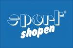 Sportshopen logotyp