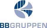 BBGRUPPEN/Lås & Nyckel logotyp