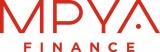 Mpya Finance logotyp