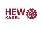 HEW-KABEL logotyp