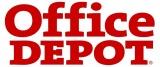 Office Depot logotyp
