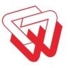 Widriksson Logistik AB logotyp