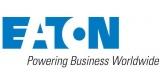 Eaton Power Quality AB logotyp