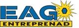 EAG Entreprenad AB logotyp
