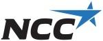 NCC Sverige logotyp