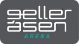 Karlskoga Motorstadion AB logotyp