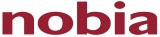NOBIA AB logotyp