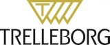 Trelleborg AB logotyp