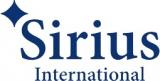 Sirius International Insurance Group logotyp