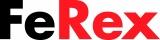 FeRex logotyp