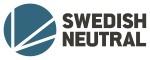 Swedish Neutral logotyp