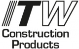 ITW Construcion Products AB logotyp
