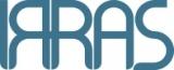 IRRAS logotyp