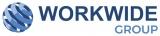 Workwide AB logotyp