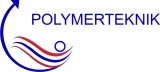 Smålands Polymerteknik AB logotyp