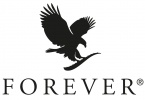 Forever Living Products Scandinavia AB logotyp