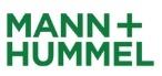 Mann Hummel Vokes AIR AB logotyp
