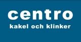 Centro Kakel & Klinker logotyp