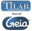 Tilab logotyp