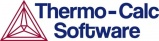 Thermo-Calc Software logotyp