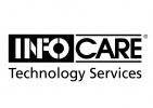 InfoCare Service AB logotyp