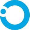 Slangspecialisten logotyp