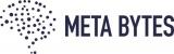 Meta Bytes logotyp