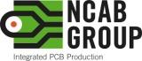 NCAB Group logotyp
