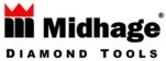 Jack Midhage AB logotyp