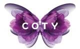 Coty logotyp