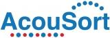 AcouSort logotyp
