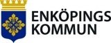 Enköpings kommun logotyp
