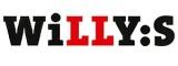 Willys AB logotyp