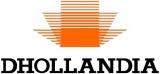 Dhollandia Sweden AB logotyp