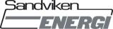 Balkefors & Ponsiluoma Chefsrekrytering logotyp