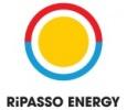 Ripasso Energy logotyp